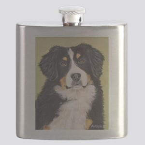 bernese2 Flask