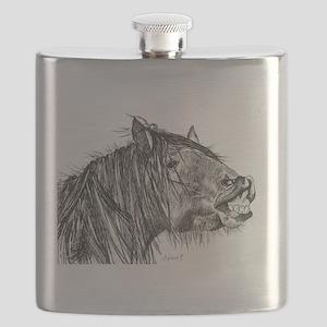 2-inkhorse2300 Flask