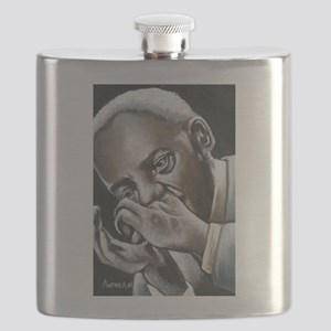 blues1 Flask