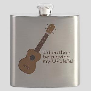 ukuleletshirt Flask