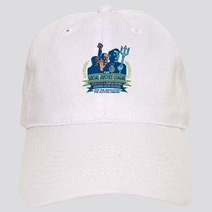 SJL Cap