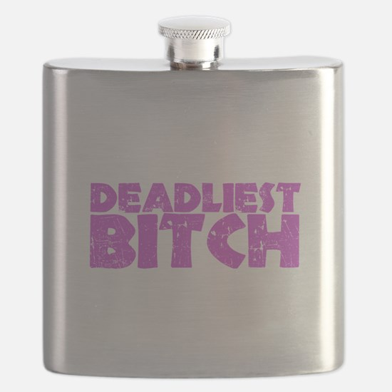 DeadliestBitch copy.png Flask