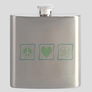 PeaceLovePacifier copy Flask