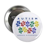 Autism Awareness 2.25