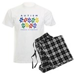 Autism Awareness Pajamas