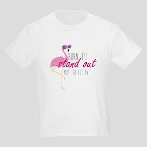 852741826a35 Funny Beach Sayings Kids T-Shirts - CafePress
