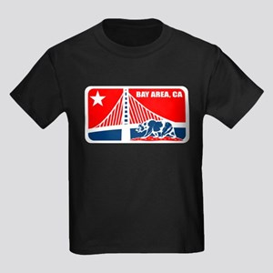 major league bay area T-Shirt
