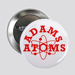 Adams Atoms Button