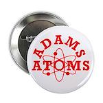 Adams Atoms Button