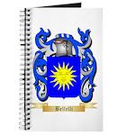 Bellelli Journal
