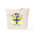 Bellamy Tote Bag