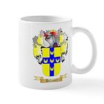 Bellamey Mug