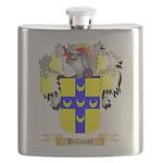 Bellamey Flask