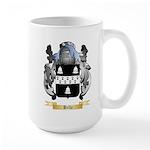 Bella Large Mug