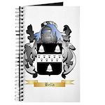 Bella Journal