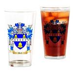 Bell Drinking Glass