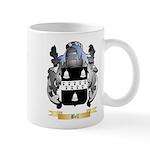 Bell (English) Mug