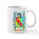 Belk Mug
