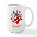 Beling Large Mug