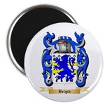 Belgin Magnet