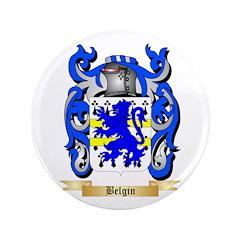 Belgin 3.5