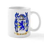 Belgin Mug