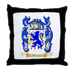 Belgin Throw Pillow