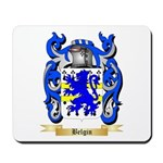 Belgin Mousepad