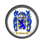 Belgin Wall Clock