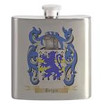 Belgin Flask