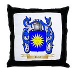 Belet Throw Pillow