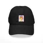 Belchier Black Cap