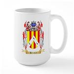 Belchier Large Mug