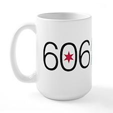 60622 Large Mug