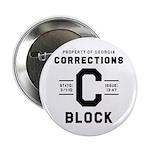 C BLOCK 2.25