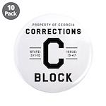 C BLOCK 3.5