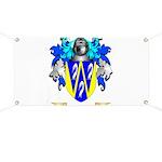Beker Banner