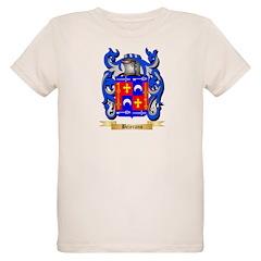 Bejerano T-Shirt