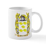 Bejarano Mug