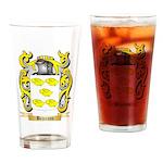 Bejarano Drinking Glass