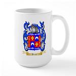 Bejar Large Mug