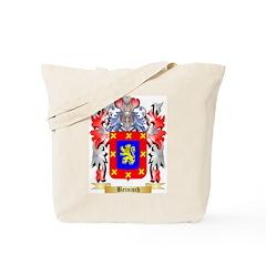 Beinisch Tote Bag