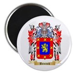 Beininck Magnet