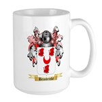 Beimbrinke Large Mug