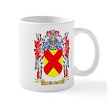 Beilby Mug