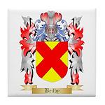Beilby Tile Coaster