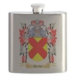 Beilby Flask