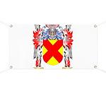 Beilby Banner