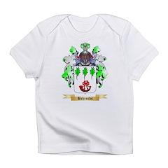 Behrends Infant T-Shirt