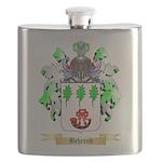 Behrend Flask